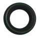 Drive Shaft Oil Seal - 18-2064 - Sierra