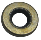 Drive Shaft Oil Seal - 18-2065 - Sierra