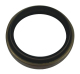 Oil Seal  - 18-2067 - Sierra