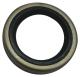 Oil Seal  - 18-2071 - Sierra