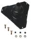 Engine Coupler  - 18-2321 - Sierra