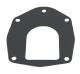 Water Pump Impeller Gasket - 18-2564-9 - Sier …