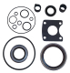 Upper Unit Seal Kit  - 18-2648 - Sierra