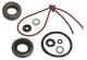 Lower Unit Gear Housing Seal Kit - 18-2686 -  …