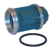 Carrier Bearing  - 18-2773 - Sierra