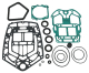 Gear Housing Seal Kit  - 18-2799 - Sierra