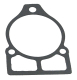 Water Pump Base Gasket  - 18-2826-9 - Sierra