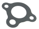 Thermostat Gasket  - 18-2831-9 - Sierra