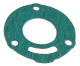 Exhaust Manifold Elbow Gasket - 18-2850-9 - S …