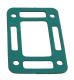 Exhaust Manifold Riser Gasket - 18-2854-9 - S …