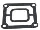 Exhaust Manifold End Plate Gasket  - 18-2861- …