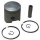 Standard Inline Piston Kit  - 18-4135 - Sierr …