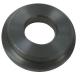 Propeller Thrust Washer - 18-4230 - Sierra