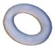 Sierra 18-4248-9 Drain/Fill Plug Washer, Plas …