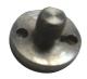 Pressure Plate  - 18-4254 - Sierra