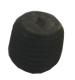 Plug 1/4 Blacksteel - 18-4257 - Sierra
