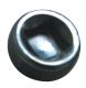 Plug 3/4 Blacksteel - 18-4258 - Sierra