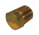 Pipe Plug - 18-4263 - Sierra