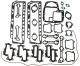 Powerhead Gasket Set Glm - 18-4312 - Sierra