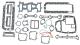 Powerhead Gasket Set Glm - 18-4313 - Sierra