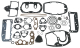 Powerhead Gasket Set  - 18-4355 - Sierra