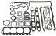 Overhaul Gasket Set  - 18-4373 - Sierra