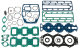 Powerhead Gasket Set  - 18-4405 - Sierra