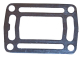 Exhaust Manifold Elbow Gasket  - 18-4431-9 -  …