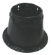 "4 1/2"" Cable Boot - 18-4455 - Sierra"
