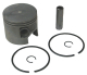 2 Ring Standard Bore Inline Piston Kit  - 18- …