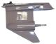 Complete Lower Unit Gearcase - 18-4801 - Sier …