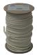 "Starter Rope 200' X 3/16"" - 18-4913  …"