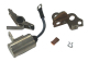 Ignition Tune-Up Kit - 18-5011 - Sierra