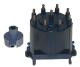 Ignition Tune-Up Kit - 18-5281 - Sierra