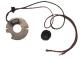 Electronic Conversion Kit  - 18-5293-1 - Sier …