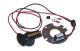 Electronic Conversion Kit  - 18-5298 - Sierra