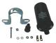 Coil Ignition (Bosch) - 18-5436 - Sierra