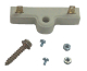 Inboard Motor Ignition Coil Resistor - 18-545 …