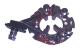 Brush Holder Assembly  - 18-56001 - Sierra