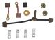 Drive Brush & Spring Kit  - 18-5697 - Sie …