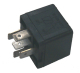 Sierra 18-5705 Power Trim Relay