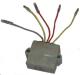 Sierra 18-5743 Voltage Regulator