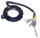 Trigger Assembly  - 18-5796 - Sierra