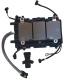 Power Pack And Sensor - 18-5886 - Sierra