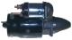 Starter, Remanufactured - 18-5902 - Sierra