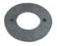 Zinc Anode - 18-6005 - Sierra