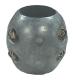 Shaft Anode - 18-6043-1 - Sierra