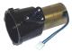 Power Tilt And Trim Motor - 18-6257 - Sierra