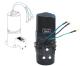 Power Tilt & Trim Motor  - 18-6274 - Sier …