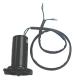 Power Tilt & Trim Motor - 18-6286 - Sierr …